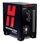 HyPerformance Plasma HPR130