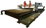 Промышленные машины термической резки